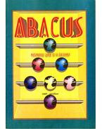 Abacus 1997. október