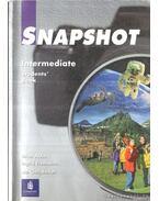 Snapshot Intermediate I-II. - Abbs, Brian, Freebairn, Ingrid, Barker, Chris