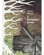 A Betlehem-blues