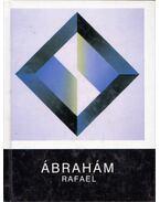 Vallomás helyett... - Válogatás írásokból, képekből - Ábrahám Rafael