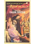 Dark Divide - Acres, Mark