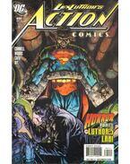 Action Comics 891.