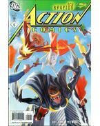 Action Comics 871.