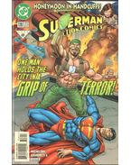 Action Comics 728.