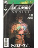 Action Comics 873.