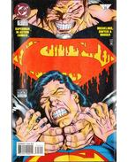 Action Comics 713.