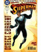 Action Comics 729.