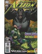Action Comics 893.