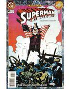 Action Comics Annual 6.