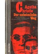 Der unheimliche Weg - Agatha Christie