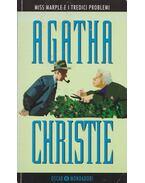 Miss Marple e i tredici problemi - Agatha Christie