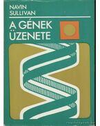 A gének üzente