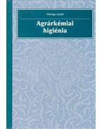 Agrárkémiai higénia