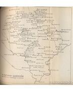 A hatvani szandzsák 1550. évi adóösszeírása