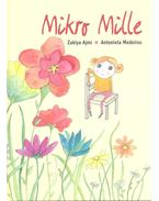 Mikro Mille - AJMI, ZAKIYA - MEDEIROS, ANTONIETA