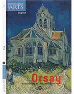 Orsay: Masterpieces of 19th Century Art - Alan Metternich