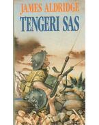 Tengeri Sas - Aldridge, James