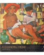 Alexandru Mohi