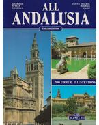 All Andalusia