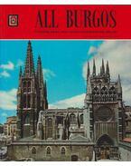 All Burgos