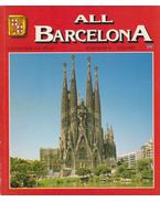 All Barcelona