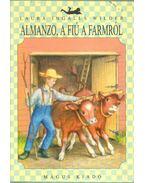 Almanzo, a fiú a farmról