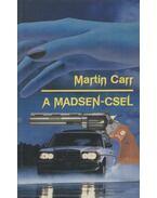 A Madsen-csel