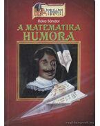 A matematika humora