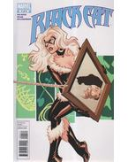 Amazing Spider-Man Presents: Black Cat No. 4.