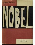 Nobel - Amenda, Alfred