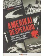 Amerikai Desperado