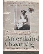 Amerikától óceániáig