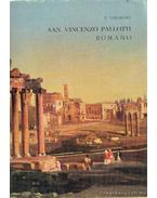 San Vincenzo Pallotti Romano - Amoroso, Francesco