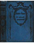 Az Istenek szomjaznak - Anatole France
