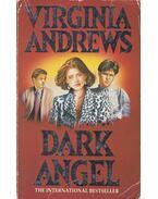 Dark Angel - Andrews, Virginia C.