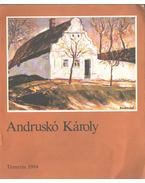 Andruskó Károly: Temerin képekben, kubikosélet