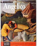 L'opera completa dell' Angelico