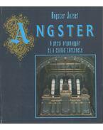 Angster (aláírt)
