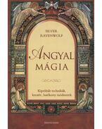 Angyali mágia
