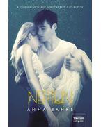 Neptun - Anna Banks