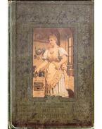 Anna Dorn's Oesterreichisches Musterkochbuch