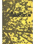 Húsvéthétfő - Annus József