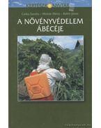 A növényvédelem ábécéje
