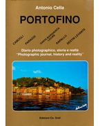 Portofino - Antonio Cella