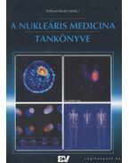 A nukleáris medicina tankönyve