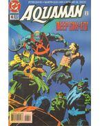 Aquaman 6.