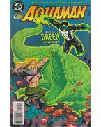 Aquaman 10.