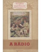A rádió