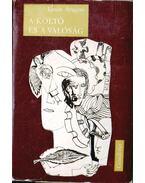 A költő és a valóság - Aragon, Louis