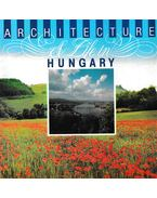 Architecture Life in Hungary